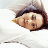 Γιατί επαναλαμβάνονται οι ουρολοιμώξεις στην εμμηνόπαυση;