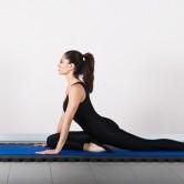 Pilates και ακράτεια
