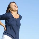 Ακράτεια και πόνος στην πλάτη: μια στενή σχέση