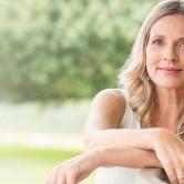 Αντιμετώπισε τις προκλήσεις της εμμηνόπαυσης