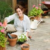 Λανθασμένοι μύθοι γύρω από την εμμηνόπαυση