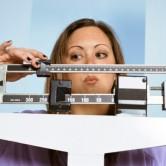 Γιατί παχαίνουμε κατά την εμμηνόπαυση;