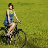 Βλάπτει το ποδήλατο το πυελικό έδαφος;