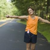 Οι θετικές επιδράσεις του τρεξίματος στην ψυχολογία μας