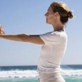Υγεία: τί να προσέχεις στα 40-50