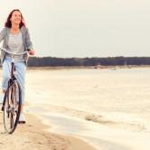 Ανθεκτικότητα: πώς να ξεπερνάς τα εμπόδια της ζωής