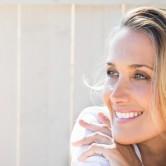 Πότε χρειάζεται να κάνουμε ορμονική ανάλυση;