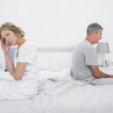 Όταν αισθανόμαστε πόνο κατά την σεξουαλική πράξη