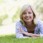 Οχτώ συμβουλές για μια υγιή εμμηνόπαυση