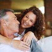 8 συμβουλές για να κρατήσουμε πικάντικη τη σχέση μας κατά την καραντίνα