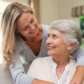 Ημέρα της Μητέρας: γιόρτασέ την με ενθουσιασμό από το σπίτι παρά τον περιορισμό