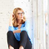 Ο περιορισμός στο σπίτι σου άφησε κάποιο «ψυχικό τραύμα»; Συμβουλές για να το ξεπεράσεις