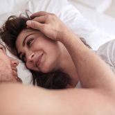 Βελτίωσε την ποιότητα των σεξουαλικών σου επαφών