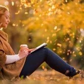 Τα 15 καλύτερα σχέδια για ένα φθινόπωρο χωρίς Covid-19