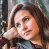 Προεμμηνόπαυση: πότε να επισκεφτούμε τον γυναικολόγο;