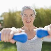 Τι χρειάζεται να ξέρεις για την οστεοπόρωση