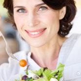 Τα καλύτερα τρόφιμα για την καταπολέμηση της εαρινής κόπωσης