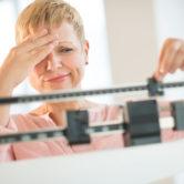 Διατήρηση ιδανικού βάρους στην εμμηνόπαυση: γίνεται ή είναι επιστημονική φαντασία;