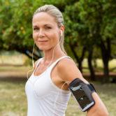 Τι μας προσφέρουν οι ορμόνες που ενεργοποιούνται όταν κάνουμε γυμναστική;